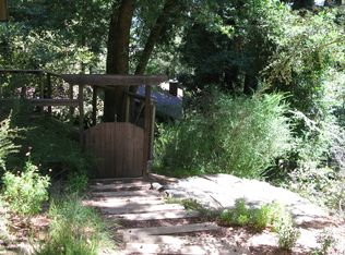 359 Marion Ave , Mill Valley CA