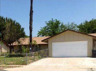 9131 Pinyon Ave , Fontana CA