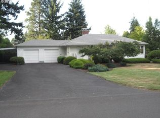 13355 NE Eugene St , Portland OR