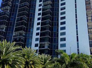 3375 N Country Club Dr Apt 101, Miami FL