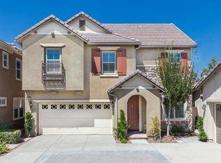 16005 Begonia Ave , Chino CA