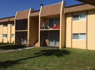 2912 NW 55th Ave Apt 2A, Lauderhill FL