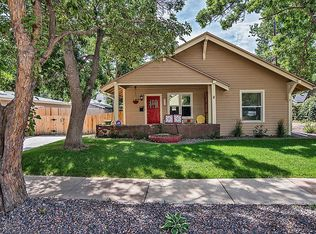 2146 W Lake Ave , Littleton CO