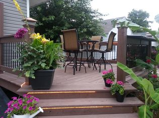 The Cottages Of Jerseyville Estates All Rights Reserved Design Serpentine Login