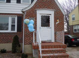 217 Elinor Ave , Baltimore MD