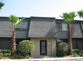 1940 Conway Rd Apt 3, Orlando FL