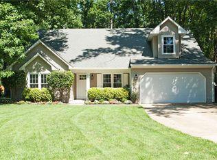 2033 Hen House Dr, Virginia Beach, VA 23453 | Zillow