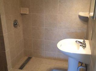 Bathroom Fixtures Johnson City Tn 105 miner cir, johnson city, tn 37604   zillow