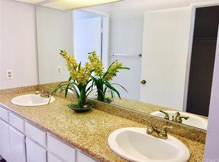 2931 Plaza Del Amo APT 112, Torrance, CA 90503 | Zillow
