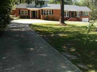 1408 Ridge Ave N Tifton GA 31794