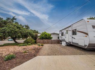 287 N Oak Park Blvd Grover Beach CA 93433