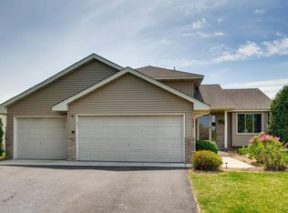 6825 91st Trl N , Brooklyn Park MN
