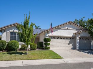 2572 Avocet Way , Lincoln CA
