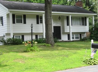 63 Days On Zillow 12 Oakwood Dr Queensbury NY 12804