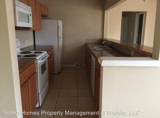 Ordinaire 5110 E Pawnee St, Wichita, KS 67218 | Zillow