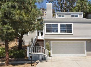 22623 Margarita Dr , Woodland Hills CA