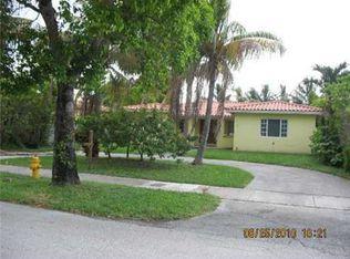 7713 Noremac Ave , Miami Beach FL