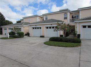 105 Gondola Park Dr # 105BLG, Venice FL