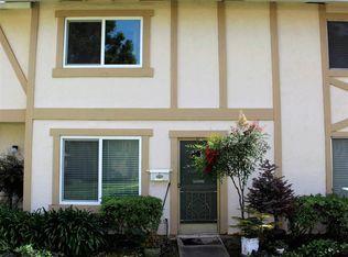 38595 Royal Ann Cmn , Fremont CA