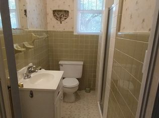 Augusta Rd Lexington SC Zillow - Bathroom remodeling lexington sc