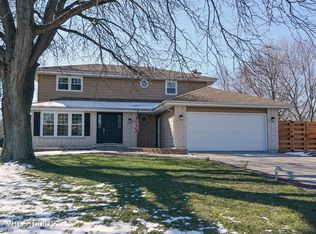 29W021 Wagner Rd , Naperville IL