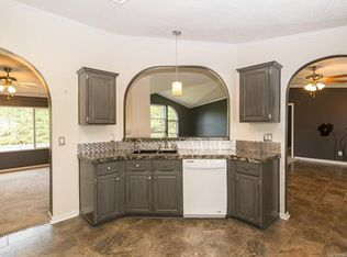 143 Carolina Wren Dr, Mooresville, NC 28115 | Zillow