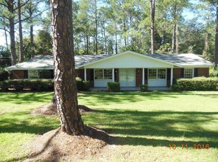 406 Kissingbower Rd Vidalia GA