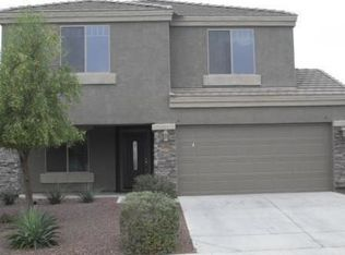 23738 N 118th Ln , Sun City AZ
