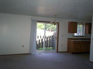 ... 48626; Park Place Apartments