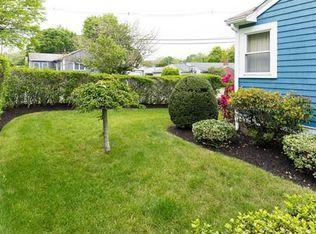 1 Garden Rd, Marblehead, MA 01945 | Zillow