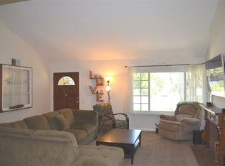 15261 Amalia St, San Diego, CA 92129 | Zillow