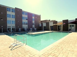 The Renegade Apartments - Tallahassee, FL | Zillow