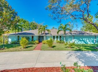 400 Mosswood Blvd , Indialantic FL
