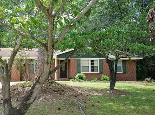 114 Virginia St, Prattville, AL 36066 | Zillow