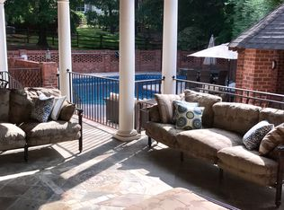 4814 Lindstrom Dr, Charlotte, NC 28226 | Zillow