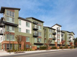 Beautiful Washington · Kenmore · 98028; The Spencer 68 Apartments And Lofts