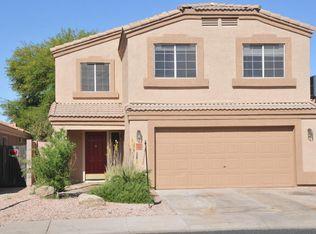20402 N 30th Pl , Phoenix AZ