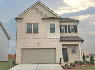 Pembroke - Dartford by Pulte Homes | Zillow on