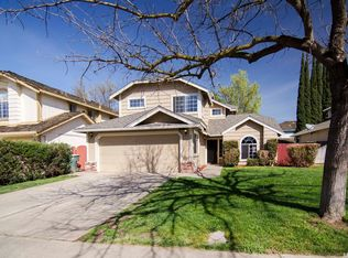 3521 Dry Creek Dr , Modesto CA
