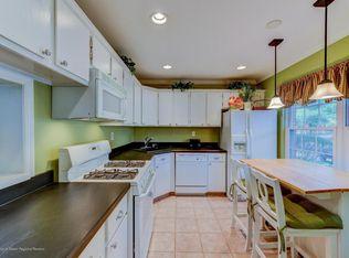 6 Beaumont Ct, Tinton Falls, NJ 07724 | Zillow
