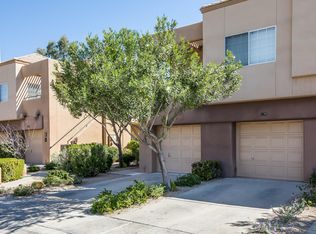 7710 E Gainey Ranch Rd # 139, Scottsdale AZ