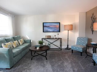 Parkside Gardens Apartments And Townhouses   Baltimore, MD | Zillow