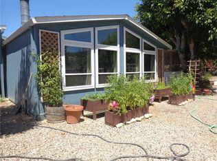 14022 Apple Ln , Clearlake Oaks CA