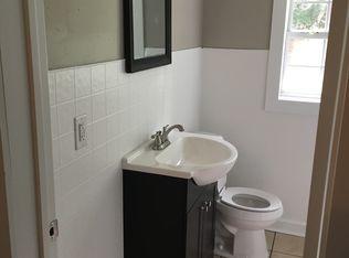 Bathroom Fixtures Jackson Tn 210 b st, jackson, tn 38301 | zillow