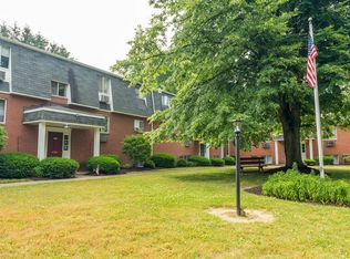 Lake Cable Village Apartments - Canton, OH | Zillow