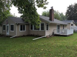 1555 Roosevelt Ave , Red Wing MN
