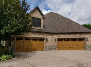 2816 e apple hill blvd appleton wi 54913 zillow solutioingenieria Image collections