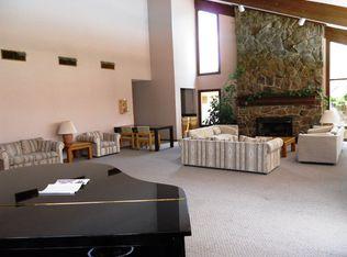 1705 Heatheridge Rd, Fort Collins, CO 80526 | Zillow