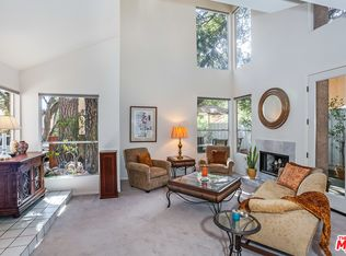 6255 Honolulu Ave UNIT 23, Los Angeles, CA 91042 | Zillow