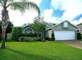 15530 Bay Vista Dr , Clermont FL